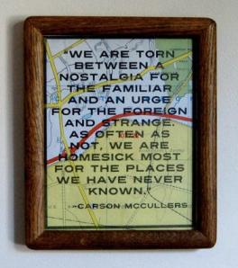 Pinterest Wisdom