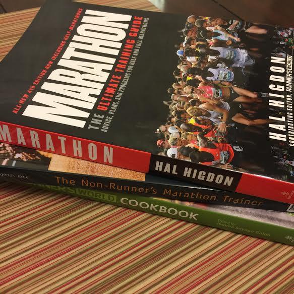 runningbooks